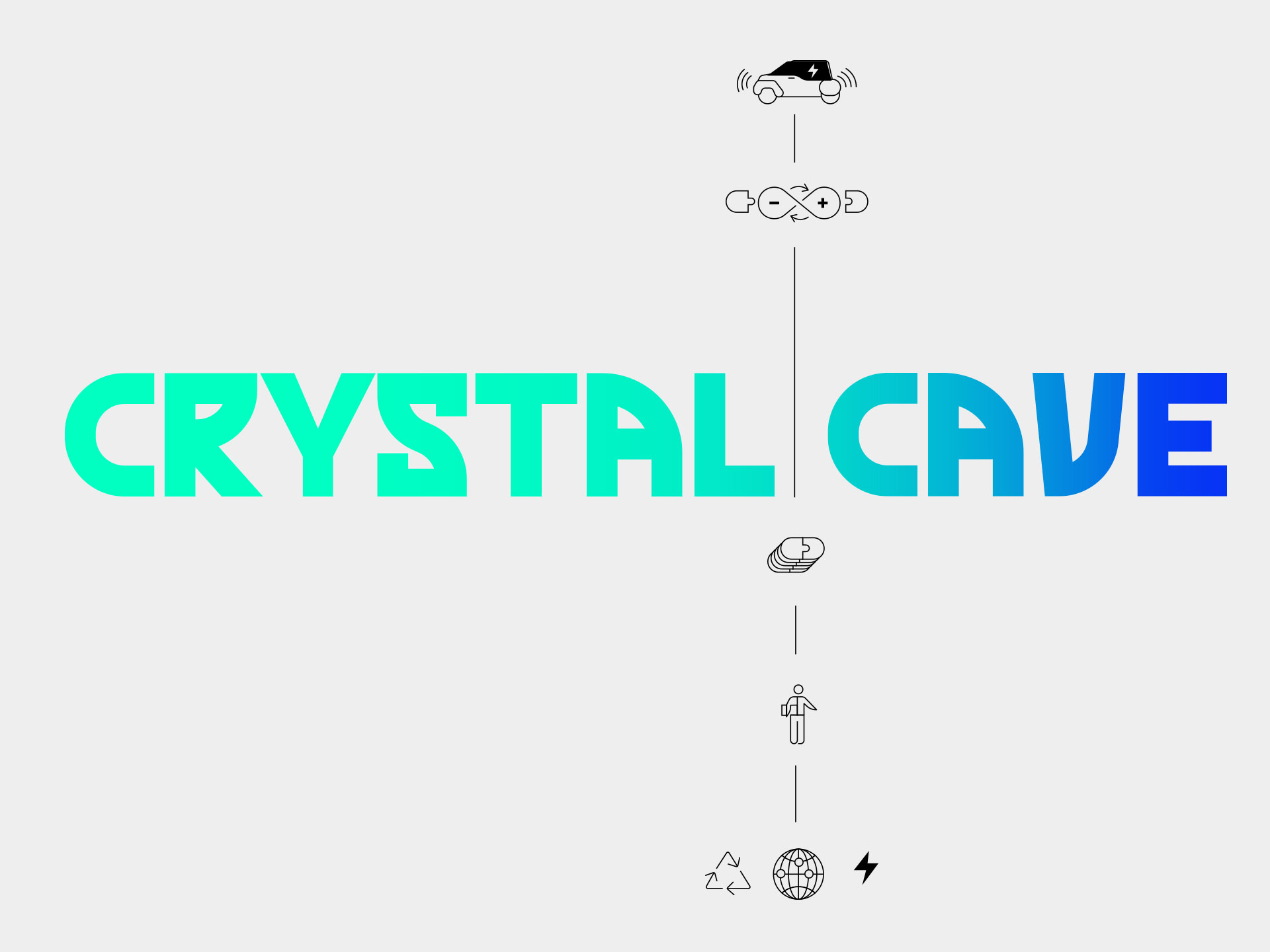 Crystal cave industry 4.0 (7)