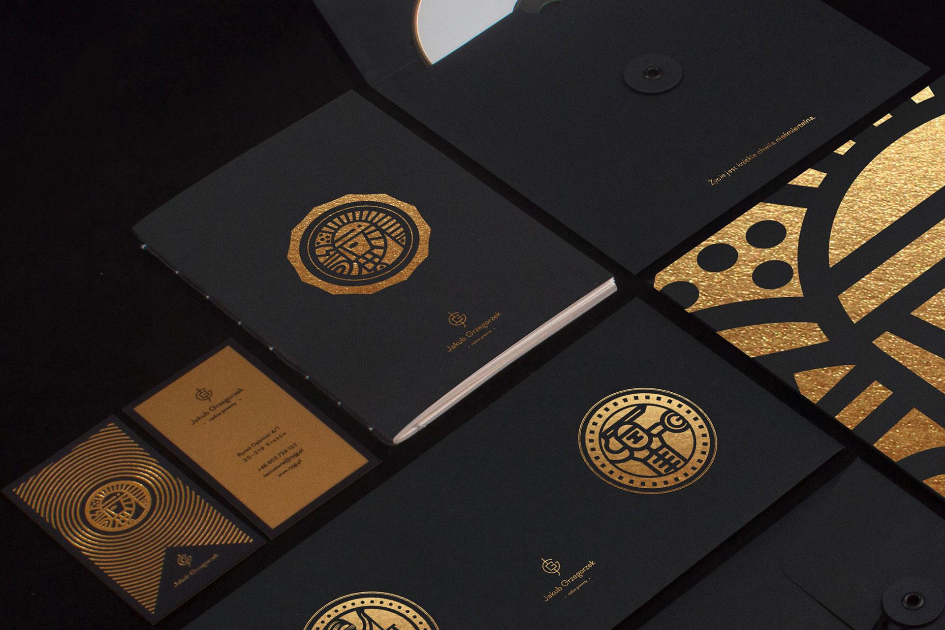 Jakub Grzegorzek Radca Prawny Personal Branding (6)