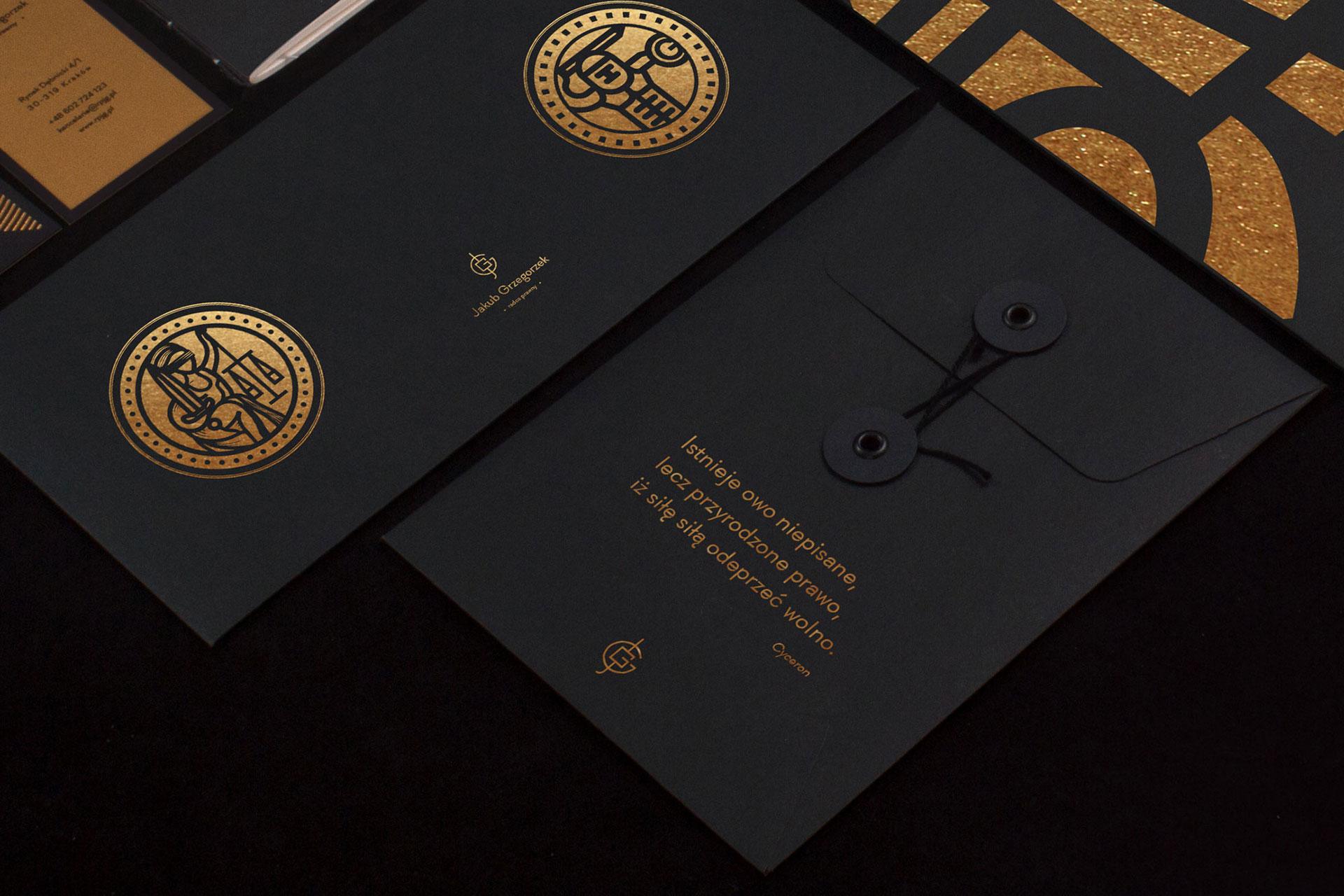 Jakub Grzegorzek Radca Prawny Personal Branding (7)