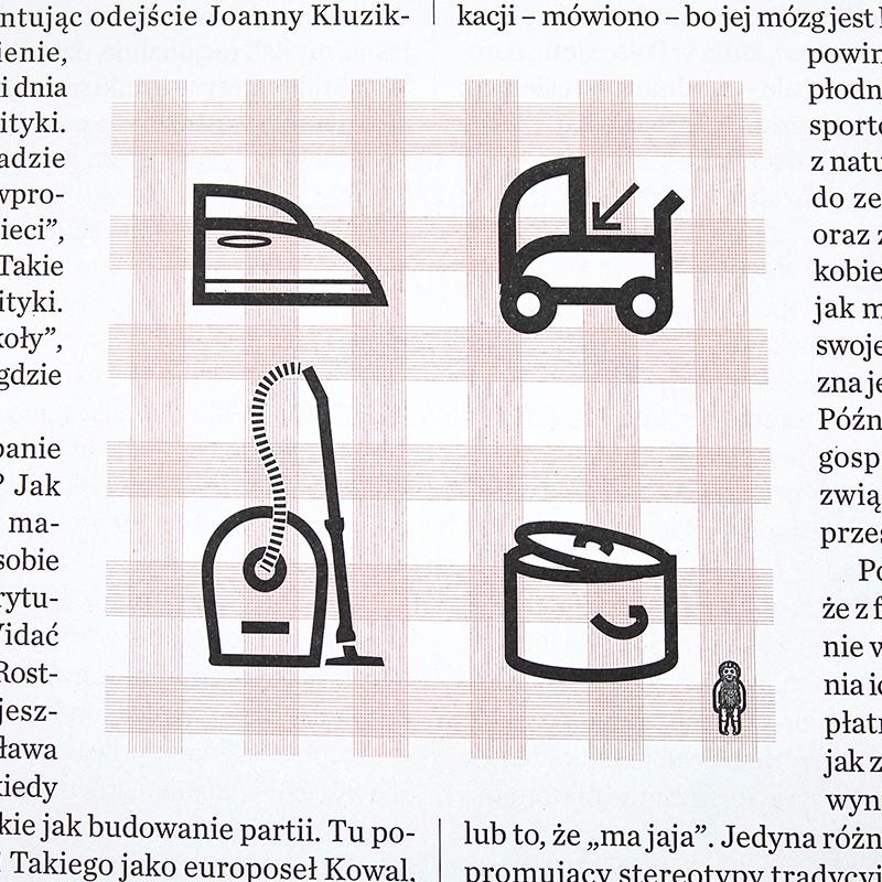 ilustracje wprost (34)
