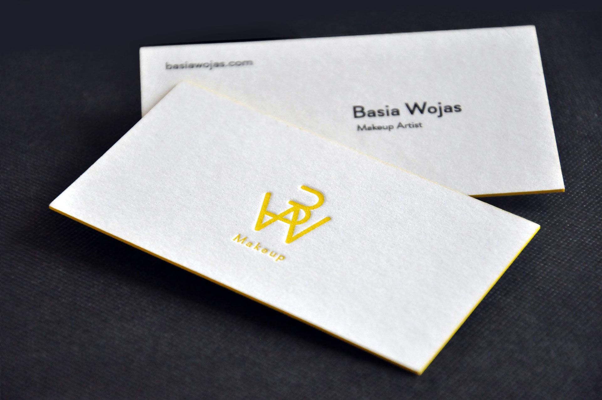 Basia Wojas Branding (1)
