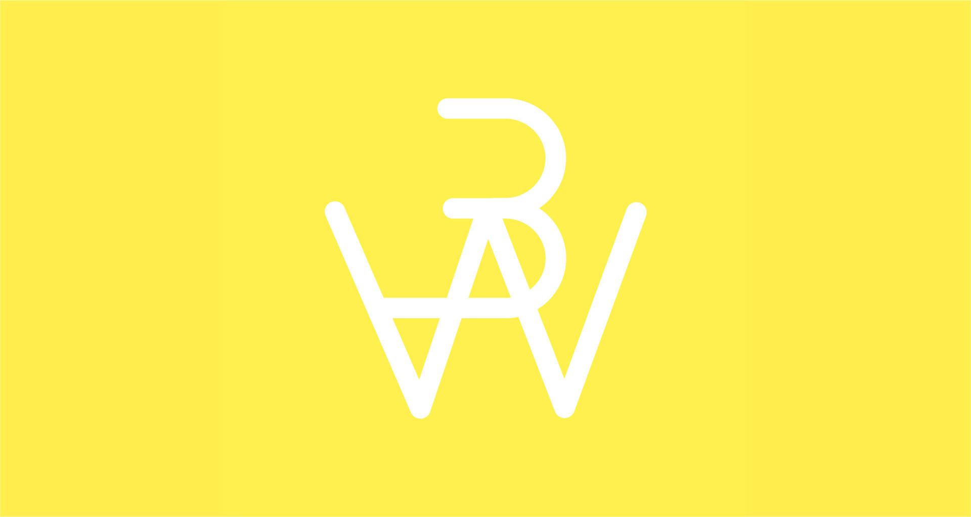 Basia Wojas Branding (10)