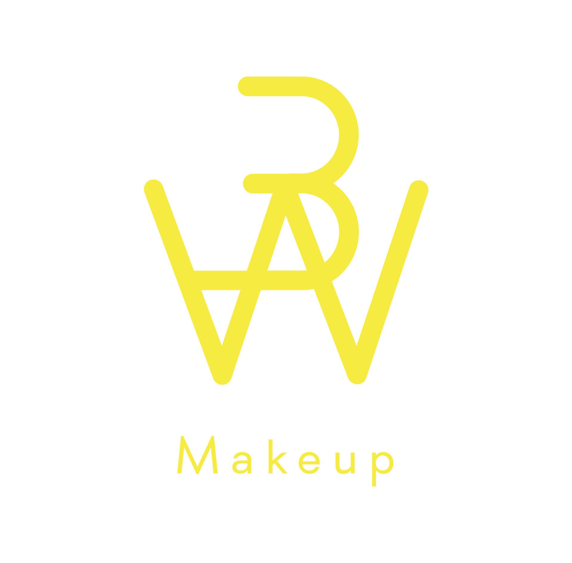 Basia Wojas Branding (2)