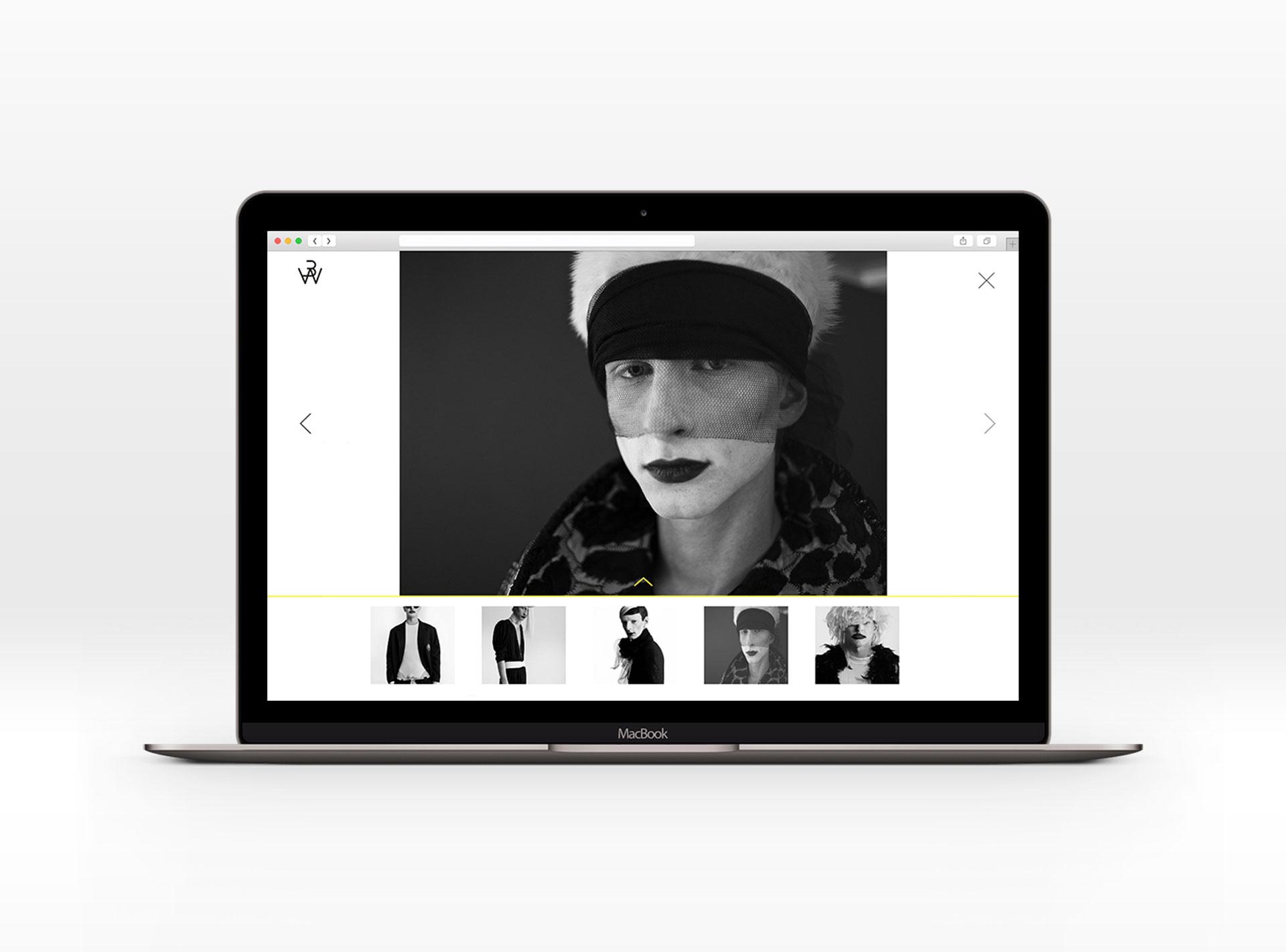 Basia Wojas Branding (6)