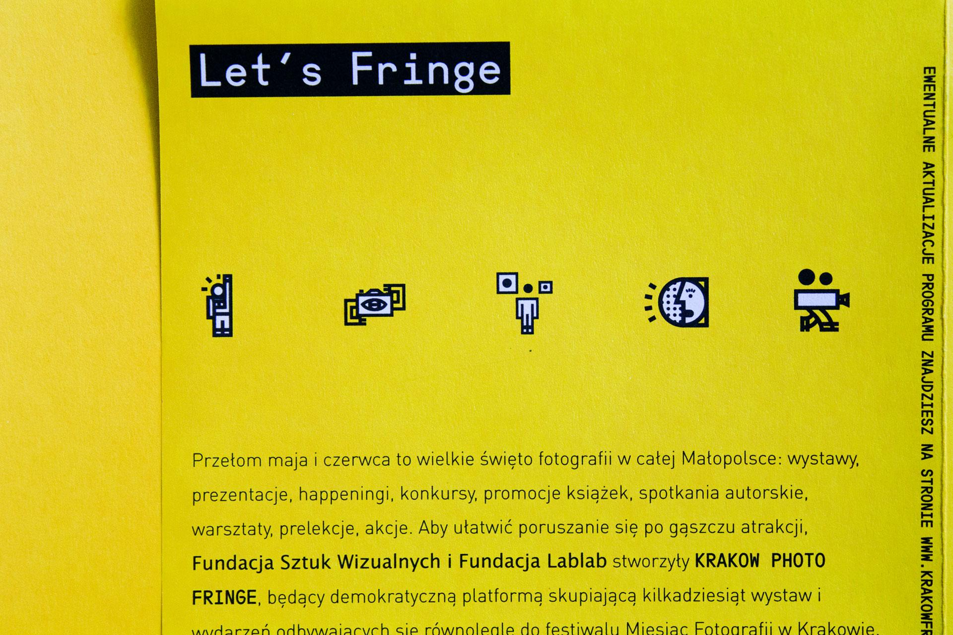 Photo Fringe (5)